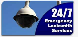 Locksmith Okc Pro Oklahoma City Ok 405 759 8488